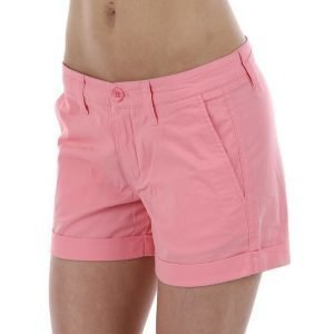 Peak Performance Roslyn Shorts Shortsit Roosa