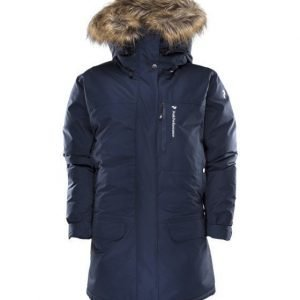 Peak Performance S Down Parka Ii Untuvatakki