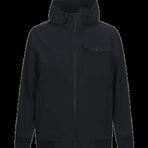 Peak Performance Softshell Jacket Takki