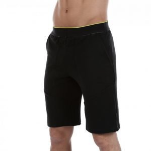 Peak Performance Structure Shorts Collegeshortsit Musta