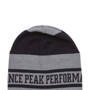 Peak Performance Sw Logo Ha lippis