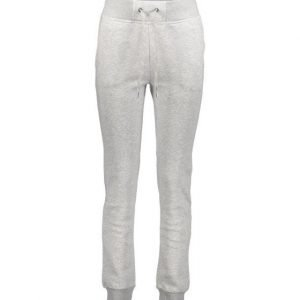 Peak Performance Sweat Pant Collegehousut