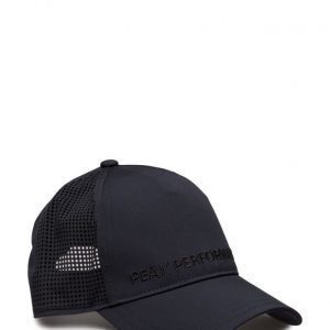 Peak Performance Tech Cap
