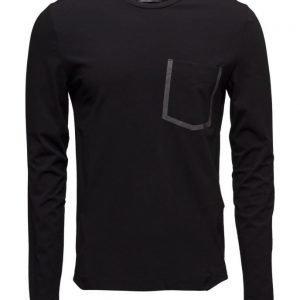 Peak Performance Tech Ls pitkähihainen t-paita