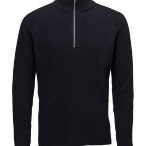 Peak Performance Verdi Zip