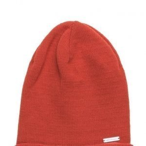 Peak Performance Warm Hat