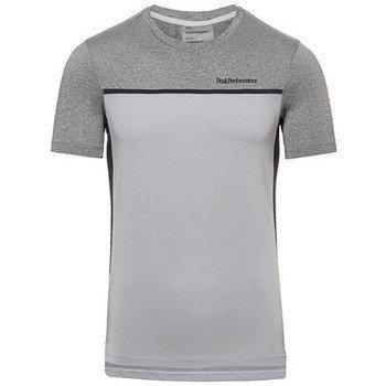 Peak T-paita lyhythihainen t-paita