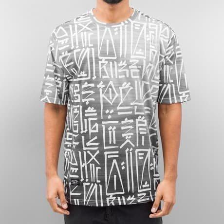 Pelle Pelle T-paita Harmaa