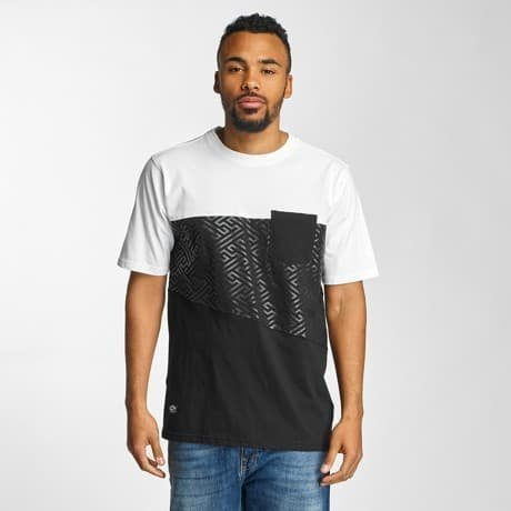 Pelle Pelle T-paita Valkoinen