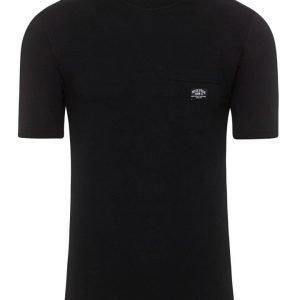 PellePelle Core T-paita