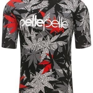 PellePelle Corporate T-paita