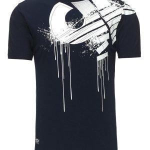 PellePelle Demolition T-paita
