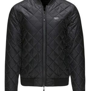 PellePelle Million takki