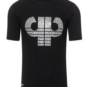 PellePelle T-paita