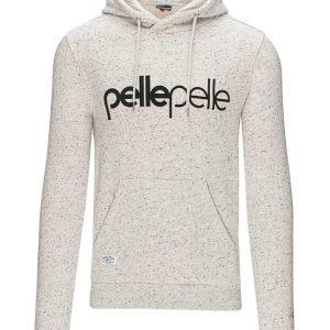 PellePelle collegepusero