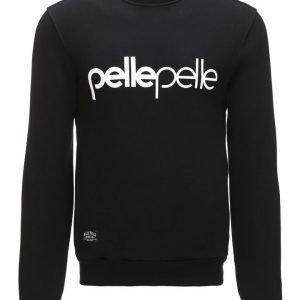 PellePelle collgepusero