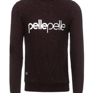 PellePelle collgepusero