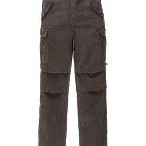 PellePelle housut