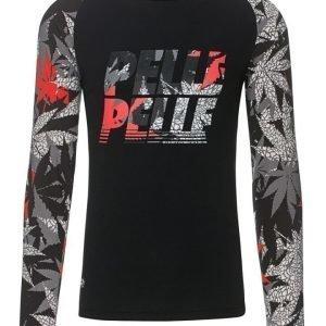 PellePelle paita