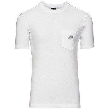 Pellepelle Core T-paita lyhythihainen t-paita