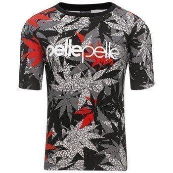 Pellepelle Corporate T-paita lyhythihainen t-paita