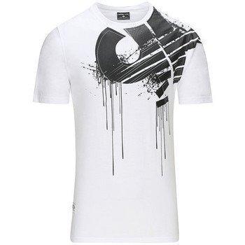 Pellepelle Demolition T-paita lyhythihainen t-paita