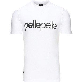 Pellepelle T-paita lyhythihainen t-paita