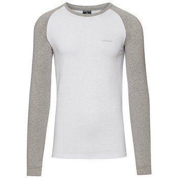 Pellepelle paita pitkähihainen t-paita