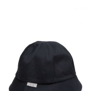 Penfield Acc Brewster Cap