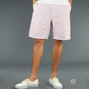 Penfield Grafton Shorts