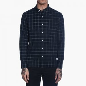 Penfield Hanover Checkshirt