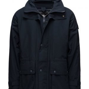 Penfield Holgate Jacket parkatakki