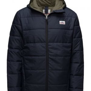 Penfield Makinaw Insulated Jacket untuvatakki
