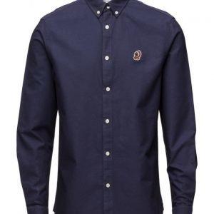 Penfield Mens Brookvale Shirt