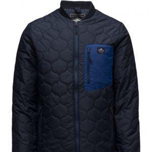 Penfield Oakdale Jacket tikkitakki