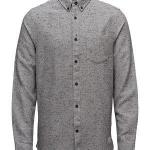Penfield Ridgley Shirt