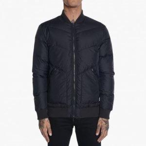 Penfield Vanleer Jacket