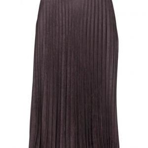 Pennyblack Galletto mekko