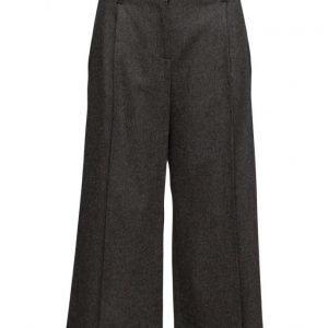 Pennyblack Landau leveälahkeiset housut