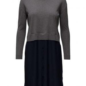Pennyblack Odissea lyhyt mekko