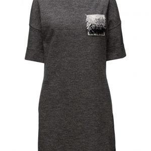 Pennyblack Raffica lyhyt mekko