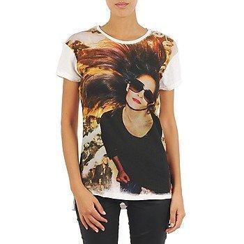 Pepe Jeans ARGYLL lyhythihainen t-paita
