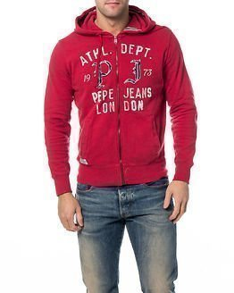 Pepe Jeans Acy Red