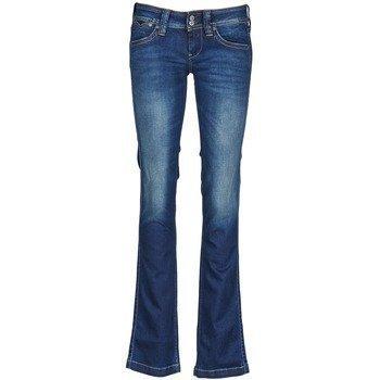 Pepe Jeans BANJI bootcut farkut