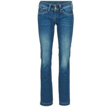 Pepe Jeans BANJI suorat farkut