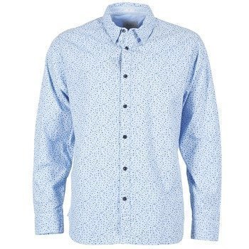 Pepe Jeans CALENGOL pitkähihainen paitapusero