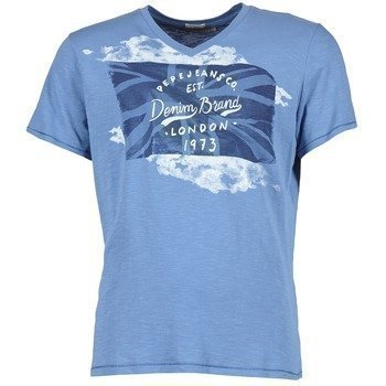 Pepe Jeans CARMELO lyhythihainen t-paita