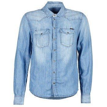 Pepe Jeans CARSON pitkähihainen paitapusero