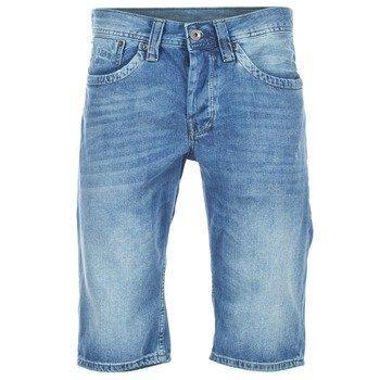 Pepe Jeans CASH bermuda shortsit