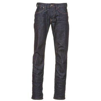 Pepe Jeans CASH suorat farkut